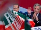 «Forza Italia non vuole morire sovranista». Parola di Antonio Tajani