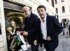 Protesta renziana per le nomine: «Nessun toscano, è vendetta contro Matteo»