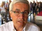 Il sindaco di Udine, Pietro Fontanini
