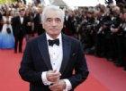«The Irishman» di Martin Scorsese alla Festa del Cinema di Roma 2019