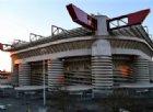 Milano e il nuovo stadio: i club hanno deciso