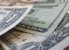 Fed, intervento da 75 miliardi per calmare tensioni su liquidità a breve