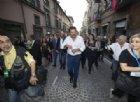 Sondaggi, la Lega di Salvini sempre primo partito. Effetto Renzi (3,4%) per il PD