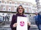 Beatrice Lorenzin entra le PD: «Rafforzare democratici per combattere Salvini»