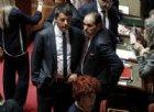 Renzi: «Amici rimasti nel Pd? Continueremo ad andare a cena insieme»