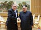 Dopo la testa di Bolton, Pyongyang vuole anche quella di Pompeo