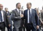 La rivelazione di Nicola Zingaretti: «Renzi mi ha annunciato scissione con un WhatsApp»