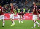 Milan: non è la sconfitta l'elemento più preoccupante