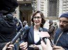 Gelmini: «Non consentiamo a Giorgia Meloni di descriverci come ambigui»