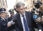 Graziano Delrio si fida (forse) di Matteo Renzi
