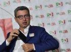 Andrea Orlando duro con Renzi: «Se indebolisce il Governo reazione dura nel Paese»