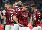 Milan: tutti sotto processo, ma è chiaro di chi sono le colpe