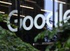 Google non dovrà garantire il diritto all'oblio su scala globale