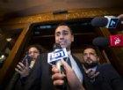 Luigi Di Maio al PD: «Taglio parlamentari? Dimostriamo agli italiani che siamo persone credibili»