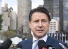 Conte all'Onu: «In Italia nuova stagione riformatrice per democrazia umana»