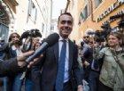 Luigi Di Maio: «Nessuna fronda, raccolta firme rafforza i gruppi parlamentari»