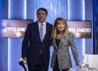 Lilli Gruber presidente della Rai? L'ultima idea del nuovo partito di Matteo Renzi