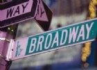 I migliori musical di Broadway