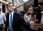Di Maio: «Taglio parlamentari è stata prova di lealtà del PD». Delrio: «Ora i contrappesi»