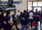 Mafia, operazione anti-Stidda tra Gela e Brescia: 70 arresti in tutta Italia