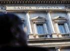 Libra, grande prudenza da parte di Banca d'Italia