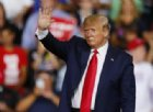 Donald Trump avvisa i Dem: «Se ci sarà l'impeachment, i mercati crolleranno»