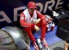 Leclerc si scusa: «A Singapore mia reazione esagerata, devo controllarmi di più»
