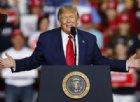 Impeachment, Trump: «Nessun Presidente potrà più parlare con leader stranieri!»
