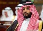 Iran, monito del Principe saudita bin Salman: «C'è rischio prezzi petrolio alle stelle»