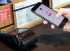 L'aumento della tracciabilità dei pagamenti passa attraverso soluzioni di accettazione innovative
