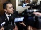Anche Luigi Di Maio dice sì: «Voto a 16enni proposta M5s, subito in Parlamento»