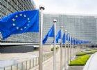 L'UE impone a Facebook di cancellare contenuti offensivi