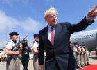 Boris Johnson chiederà un rinvio della Brexit se non sarà raggiunto un accordo con l'Ue