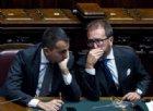 Luigi Di Maio prova a «rimpatriare» Salvini