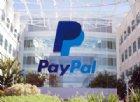 Libra, anche PayPal verso l'abbandono del progetto di Facebook