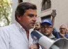 Caso Embraco, Carlo Calenda fa mea culpa: «Per 30 anni ho sostenuto le caz..te del liberismo, ho sbagliato»