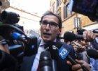 Cuneo fiscale, Boccia: «Se Renzi trova altre risorse ce lo dica»