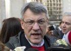 Maurizio Landini avvisa il Governo: «Il taglio del cuneo fiscale si deve fare, risorse insufficienti»
