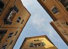 Andamento mercato immobiliare: primo semestre 2019