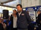 Umbria, scoppia il caso Bianconi. L'affondo di Matteo Salvini: «Approfondiremo»
