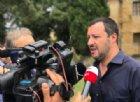 Matteo Salvini: «Raccoglieremo firme per elezione diretta del Presidente della Repubblica»