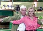 Morto Beppe Bigazzi, volto celebre de «La prova del cuoco»