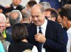 Legge elettorale, Nicola Zingaretti apre il dossier: ma nel PD manca una linea comune