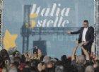 Luigi Di Maio prova a tenersi i 5 Stelle: «Siamo cambiati ma non traditori»