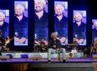 Beppe Grillo agli attivisti M5S: «Non state a pensare al PD, vaffa a voi questa volta»