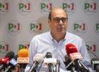 Nicola Zingaretti soddisfatto dopo le parole di Grillo: «Aprire un processo è necessario»