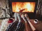 Riscaldamento: 3 alternative efficaci ai termosifoni