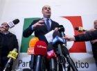 Nicola Zingaretti vede la meta: «La manovra era all'origine della crisi di agosto. Ma noi ce l'abbiamo fatta»