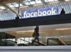 Libra perde un altro pezzo (Booking). Data di lancio in bilico per la criptovaluta di Facebook
