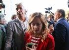Regionali Umbria, Meloni: «E' test nazionale»
